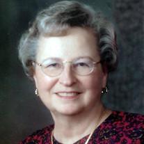 Joan C. Culp