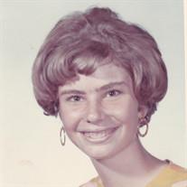 Marcia Goehring