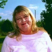 Debbie Ann Hargrove