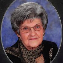 Ms. Julia Sobarnia