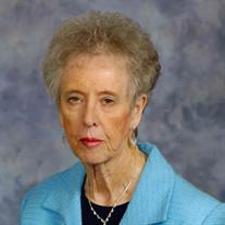 Sylvie Morrow Sims