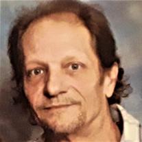 Mr. Lewis Bynum Konemann
