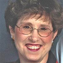 Mrs. Debra Gail Varnadore Mortensen