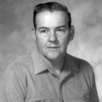 Mr. Donald G. Ballard