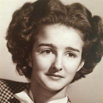 Rosa Eva Lea Hales
