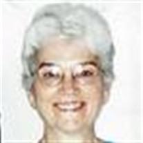 Edith  Marie  Childress