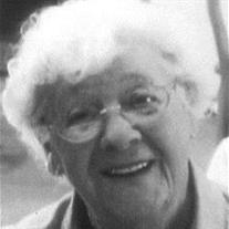 Jane Shomada