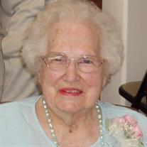 Miriam R.  Minsker