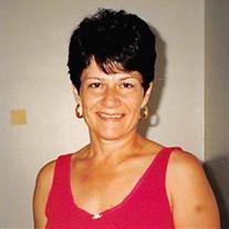 Nancy E. Hinds
