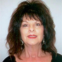 Mrs.  Linda  A.  Magana