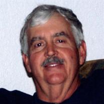 Dennis Earl Elarton