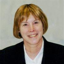 Arlene Harhen