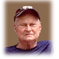 Wayne V. Baker