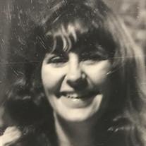 Susan  Mary Duggan