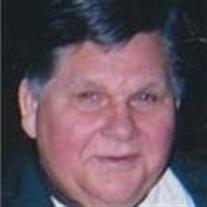 Richard J. Gorski