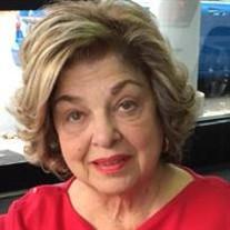 Sandra Schlesinger
