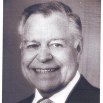Mr. Fred A. Oberheide