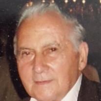 Chester C. Majocha