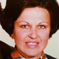 Barbara R. Graves