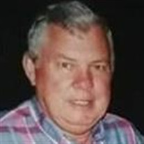 Walter Ratcliff
