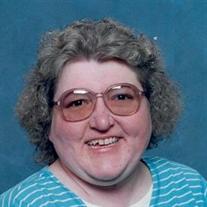 Michelle A.  Miller