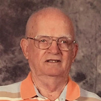 Carroll Cable