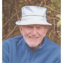 Robert K. Luckey