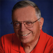 William  Ronald Teubert
