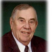 Elroy C. Koch