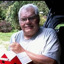 Joseph  J.  Gallo Jr.