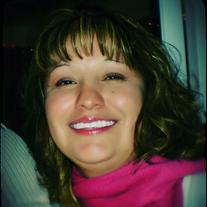 DonnaMae   Talamante