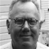 Craig A.  Matthews