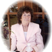 Annette Reardon Jenkins