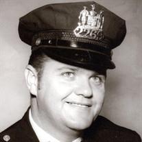 Mr. Howard  A. Franz Jr.