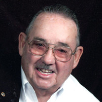 Mr. Lawrence B. Duncan