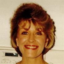 Dixie Lee V. Beyer