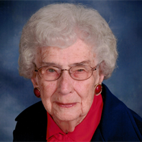 Betty  Marie Ault-Kinsey