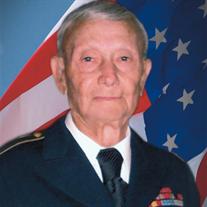 William Edward  Carmack