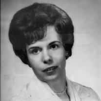 Sharon Kay Dillon Wheelock