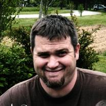 Adam Jason Harden