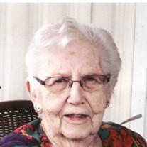 Virginia C. Lowinski