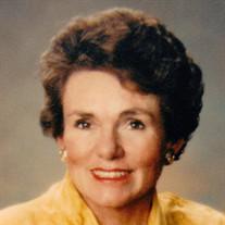 Joanne Dill Van Zandt