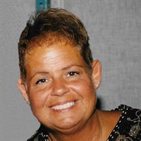 Mary Beth Pohlmeier