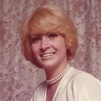 Simone L. Klemmick