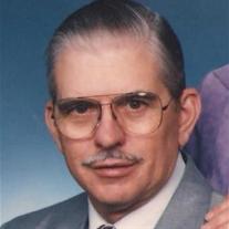 Mr.  George  Dalton Midgley
