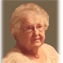 Beverly J. Custer