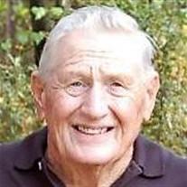 Charles Lee Thompson