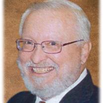 Dale L. Harmeson