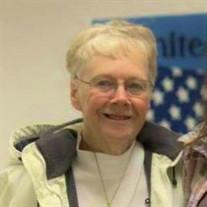 Sandra L. Hassberg