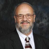 Thomas Earl Kinzer